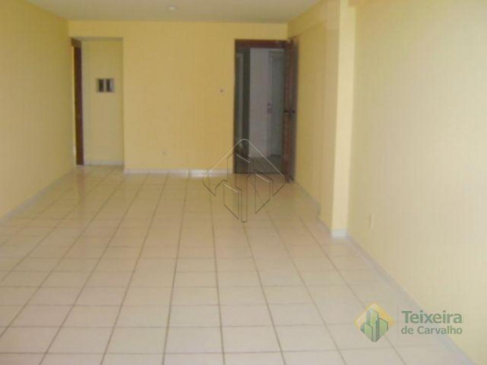Alugar Apartamento / Padrão em João Pessoa apenas R$ 1.850,00 - Foto 3