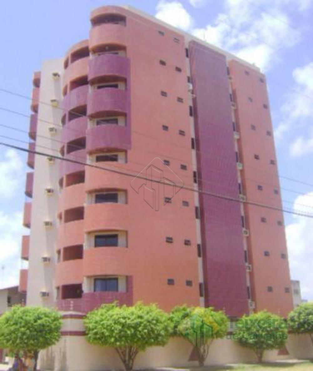 Alugar Apartamento / Padrão em João Pessoa apenas R$ 1.850,00 - Foto 4