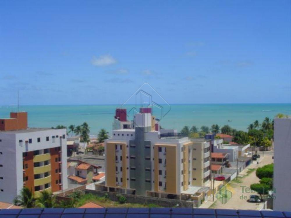 Alugar Apartamento / Padrão em João Pessoa apenas R$ 1.850,00 - Foto 5