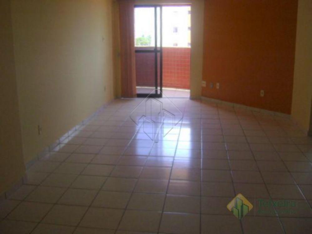 Alugar Apartamento / Padrão em João Pessoa apenas R$ 1.850,00 - Foto 6