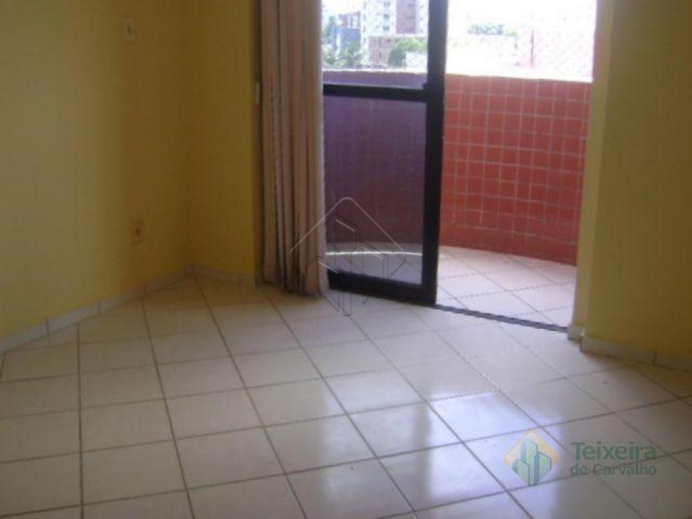 Alugar Apartamento / Padrão em João Pessoa apenas R$ 1.850,00 - Foto 7