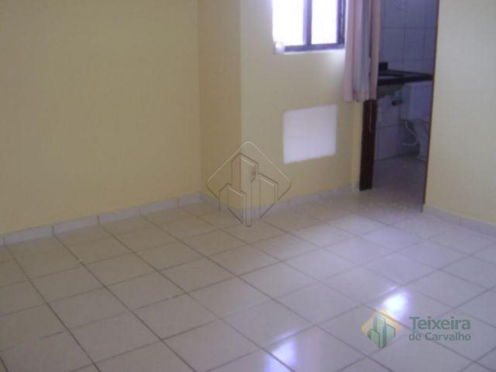 Alugar Apartamento / Padrão em João Pessoa apenas R$ 1.850,00 - Foto 8