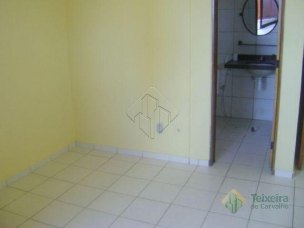 Alugar Apartamento / Padrão em João Pessoa apenas R$ 1.850,00 - Foto 9