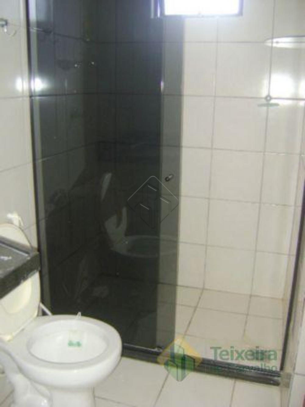 Alugar Apartamento / Padrão em João Pessoa apenas R$ 1.850,00 - Foto 10