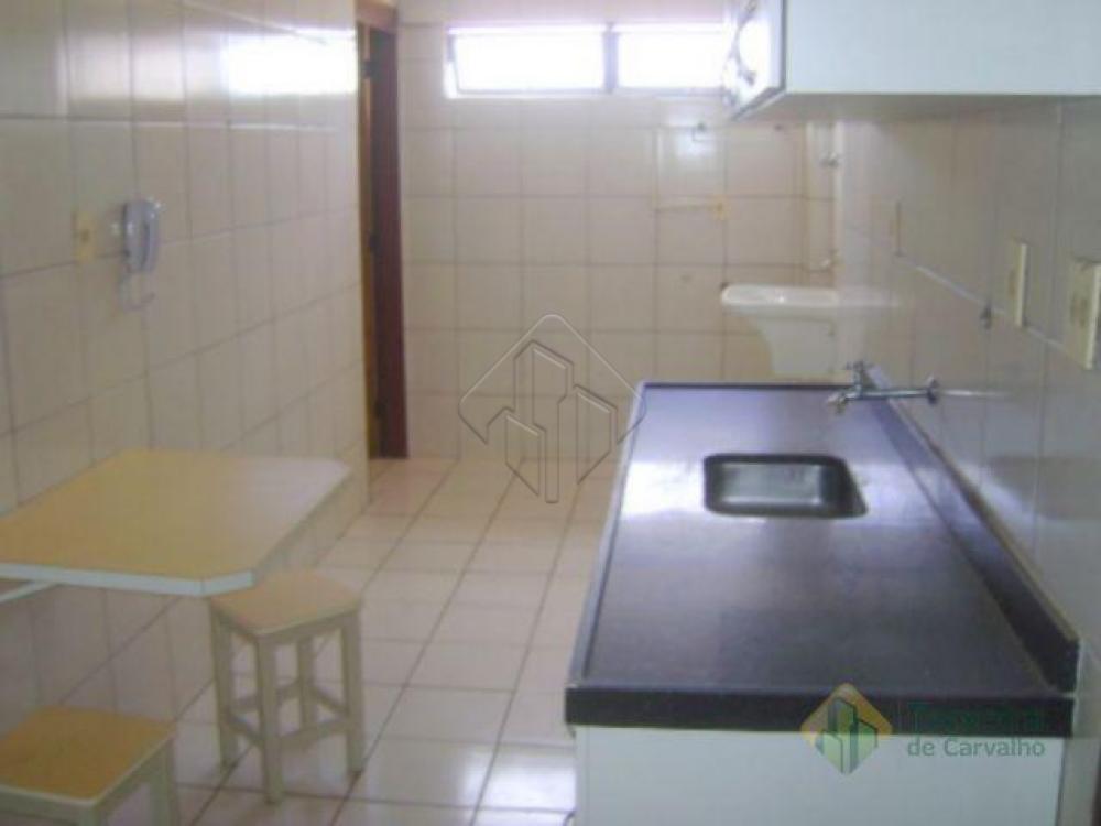Alugar Apartamento / Padrão em João Pessoa apenas R$ 1.850,00 - Foto 12