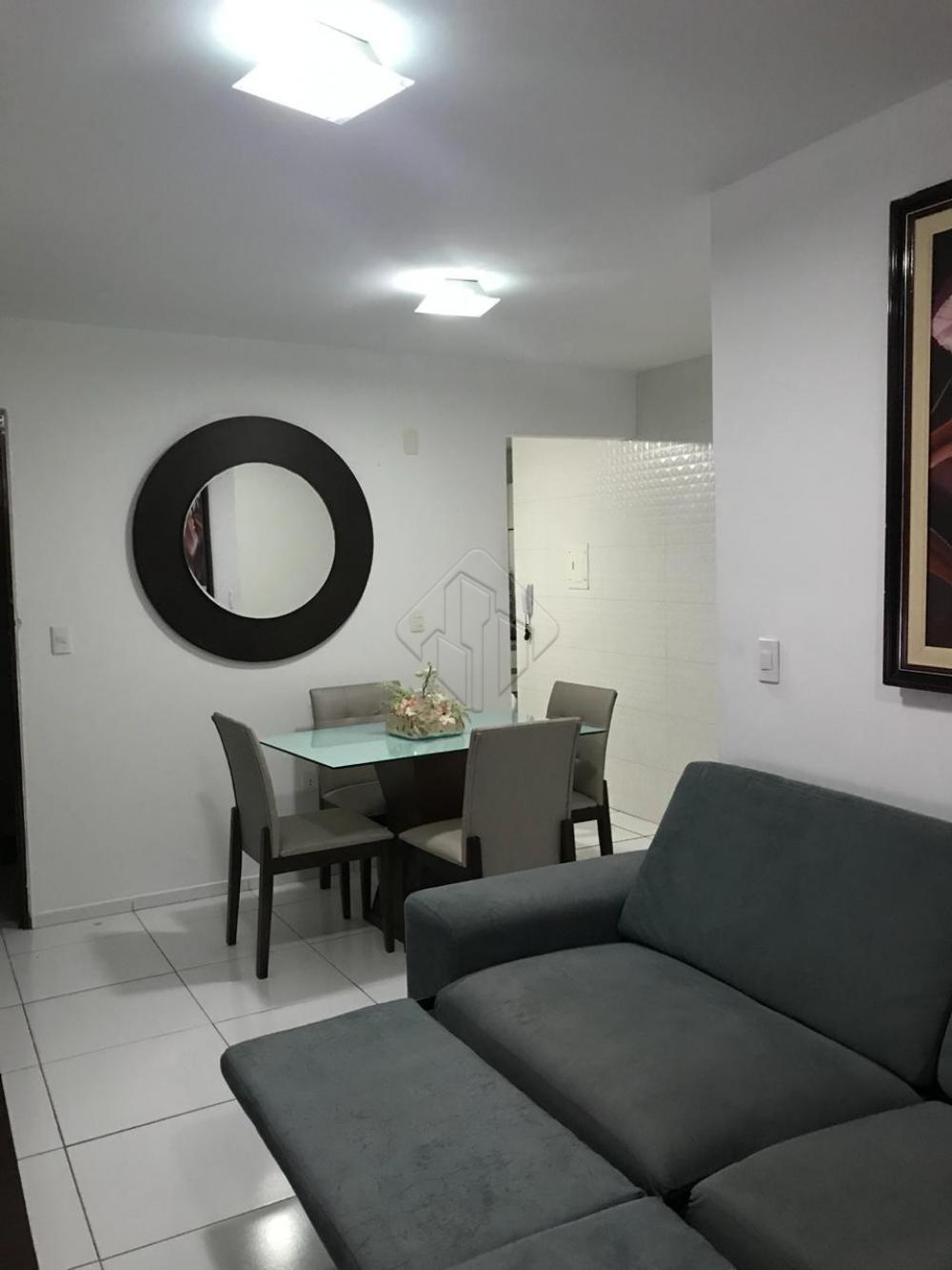 Alugar Apartamento / Padrão em João Pessoa apenas R$ 2.000,00 - Foto 5