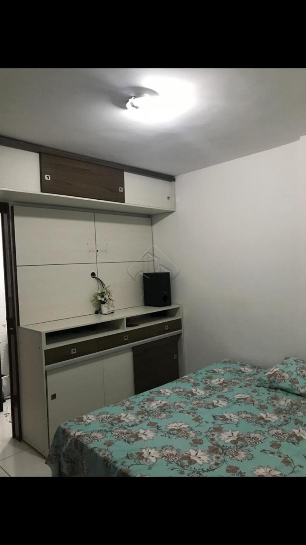 Alugar Apartamento / Padrão em João Pessoa apenas R$ 2.000,00 - Foto 7