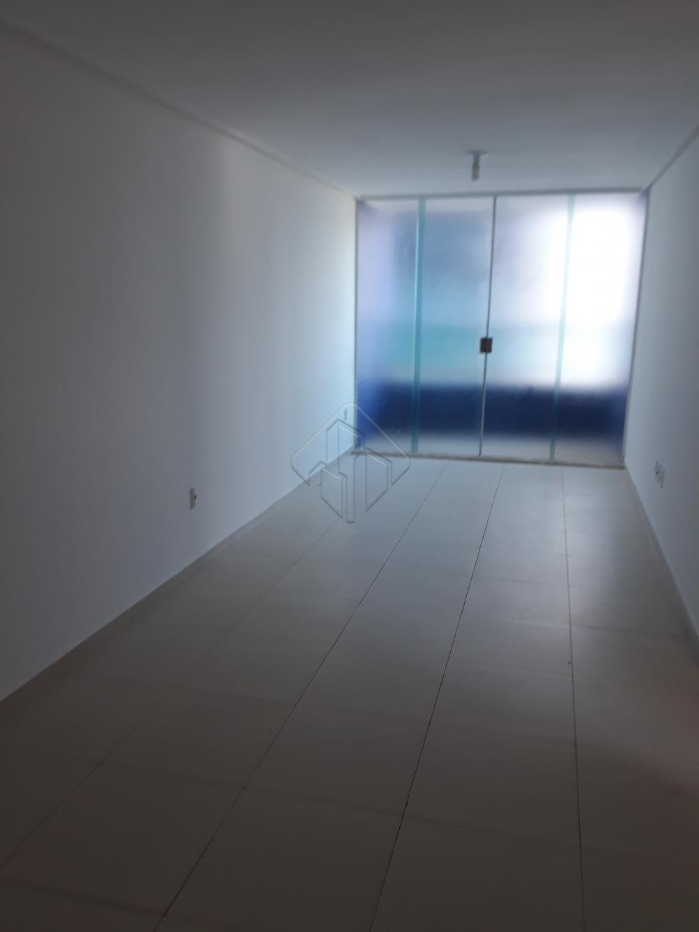 Alugar Apartamento / Padrão em Cabedelo apenas R$ 1.350,00 - Foto 2