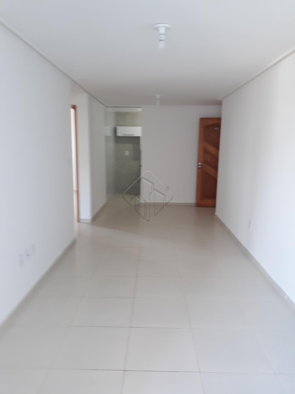 Alugar Apartamento / Padrão em Cabedelo apenas R$ 1.350,00 - Foto 4