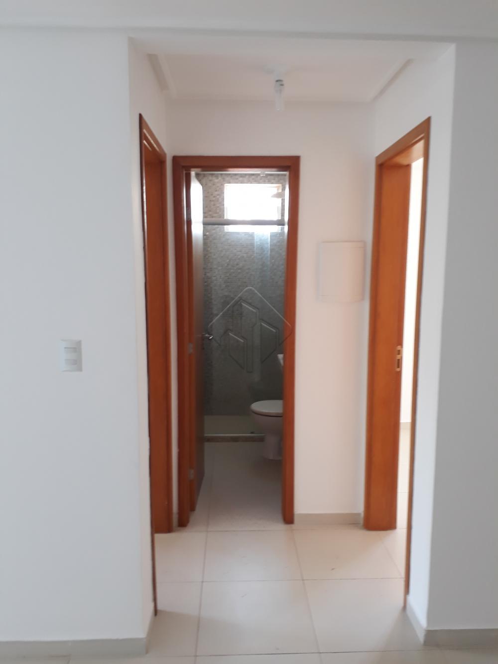 Alugar Apartamento / Padrão em Cabedelo apenas R$ 1.350,00 - Foto 5