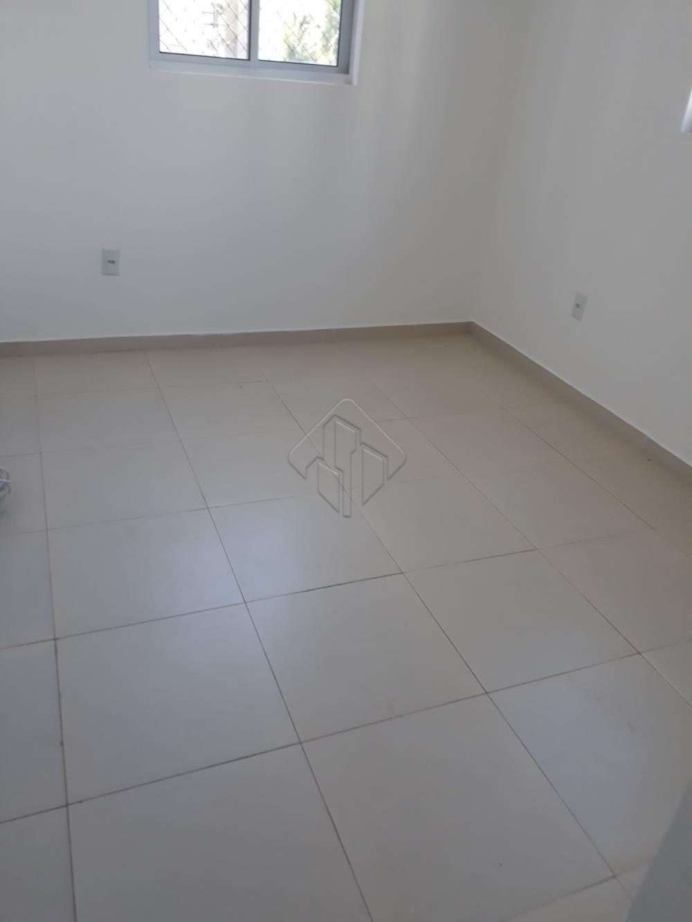 Alugar Apartamento / Padrão em Cabedelo apenas R$ 1.350,00 - Foto 6