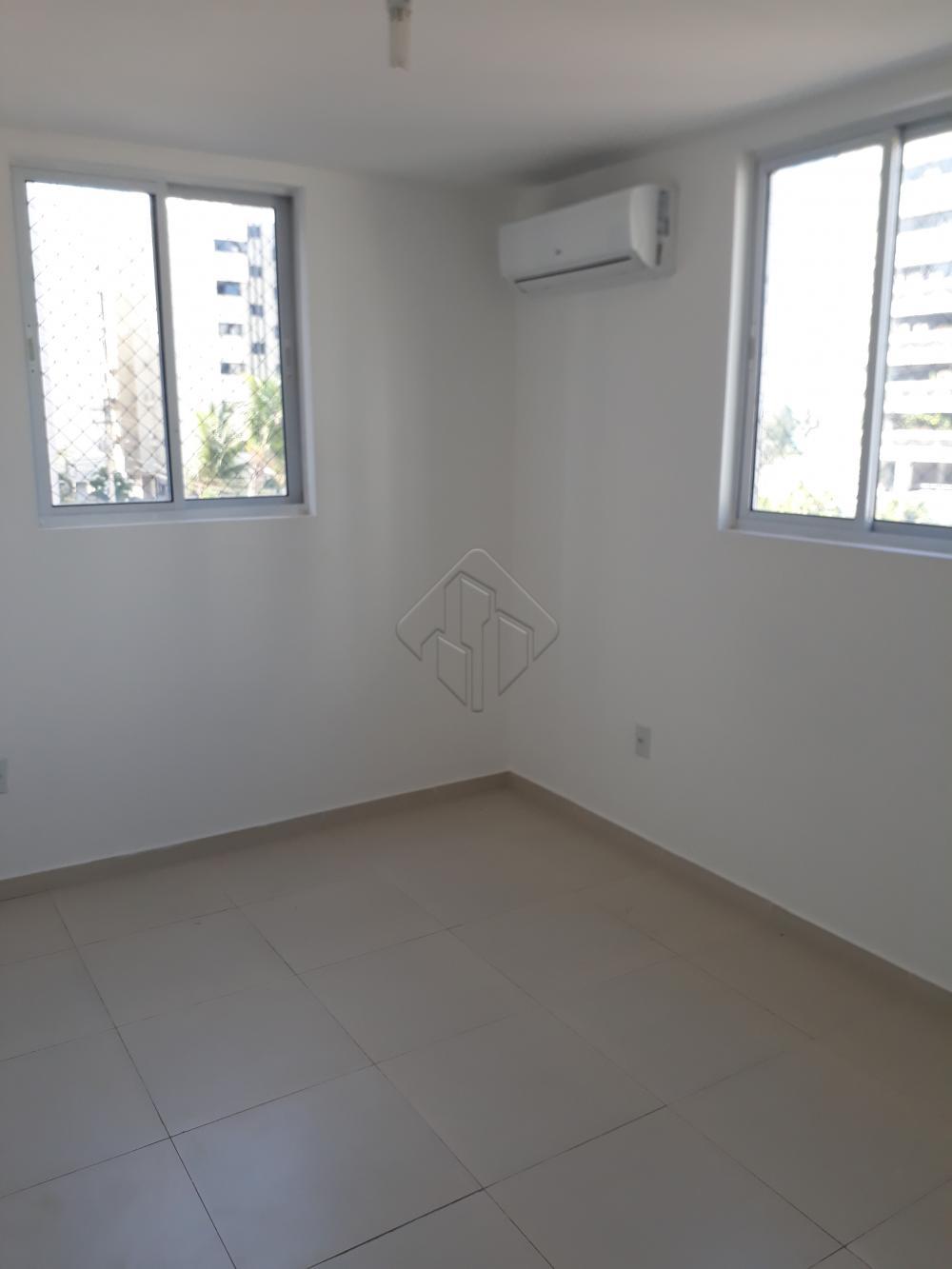 Alugar Apartamento / Padrão em Cabedelo apenas R$ 1.350,00 - Foto 7