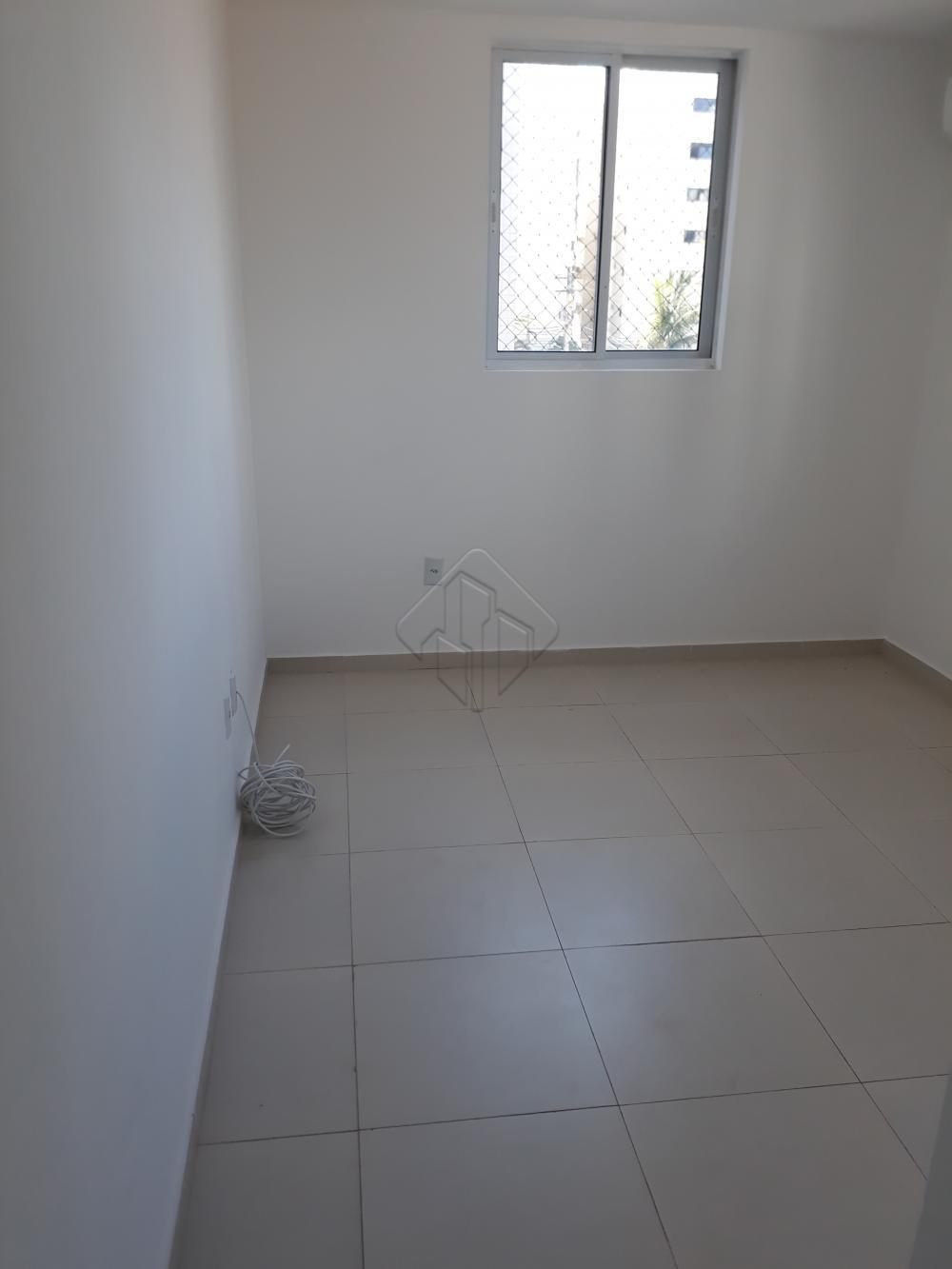 Alugar Apartamento / Padrão em Cabedelo apenas R$ 1.350,00 - Foto 8