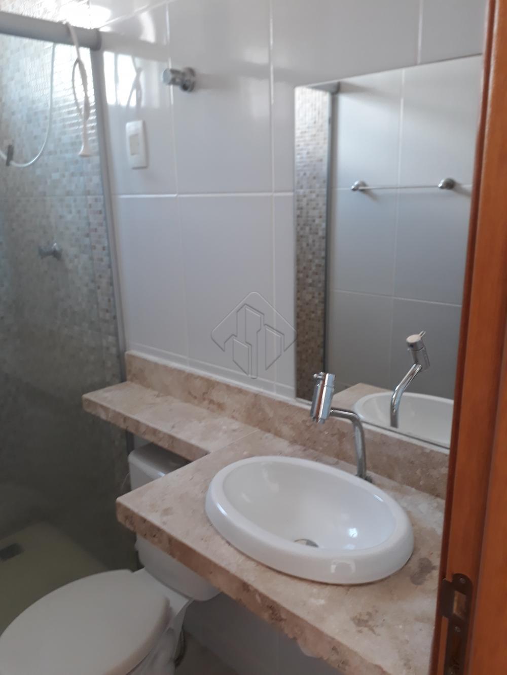 Alugar Apartamento / Padrão em Cabedelo apenas R$ 1.350,00 - Foto 9