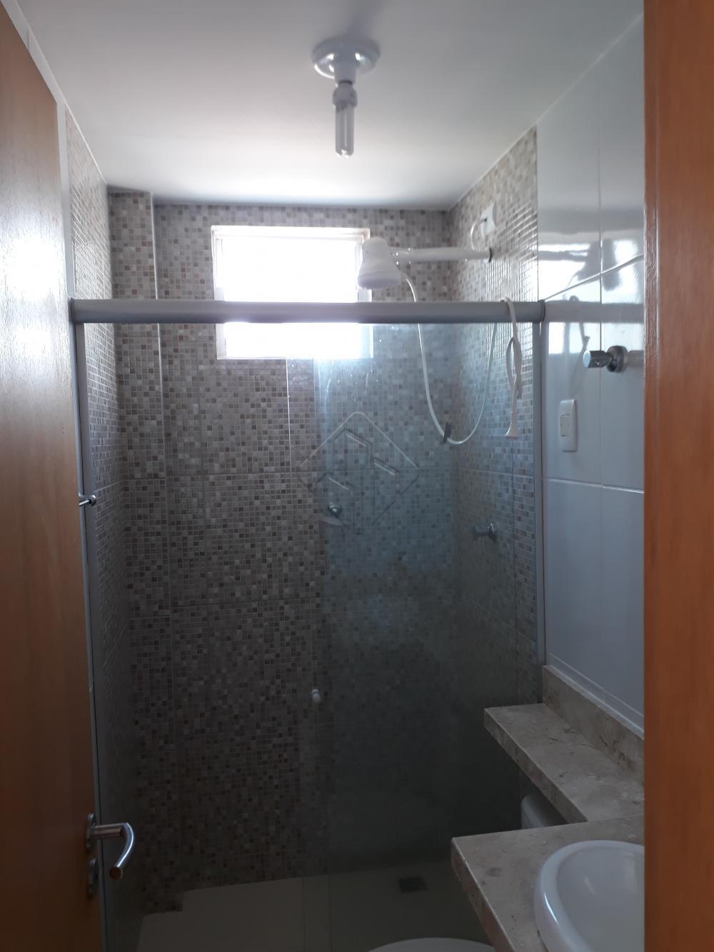 Alugar Apartamento / Padrão em Cabedelo apenas R$ 1.350,00 - Foto 10