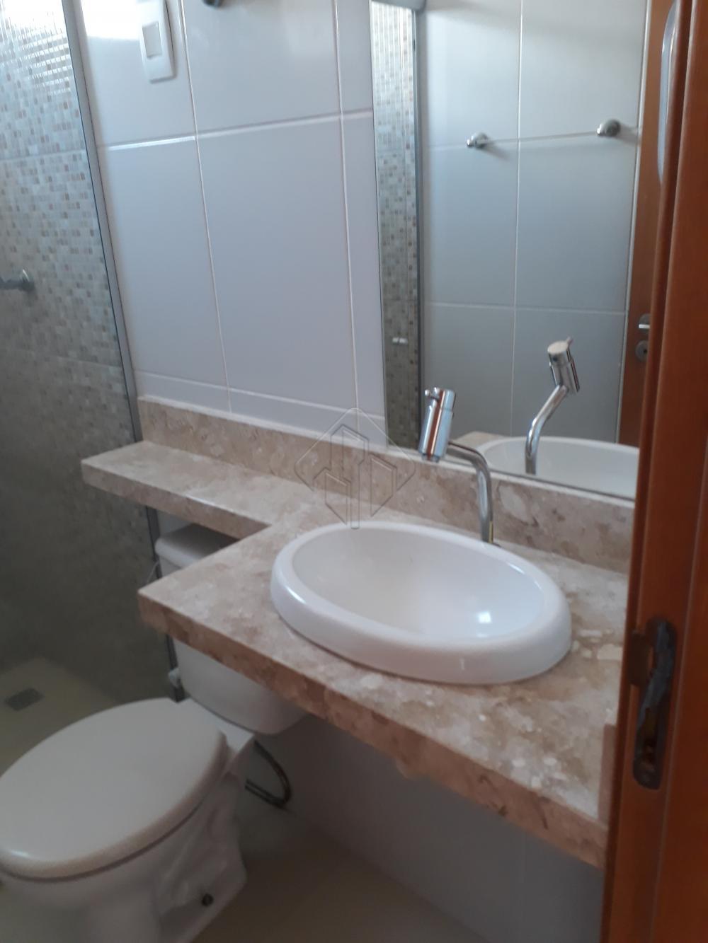Alugar Apartamento / Padrão em Cabedelo apenas R$ 1.350,00 - Foto 11