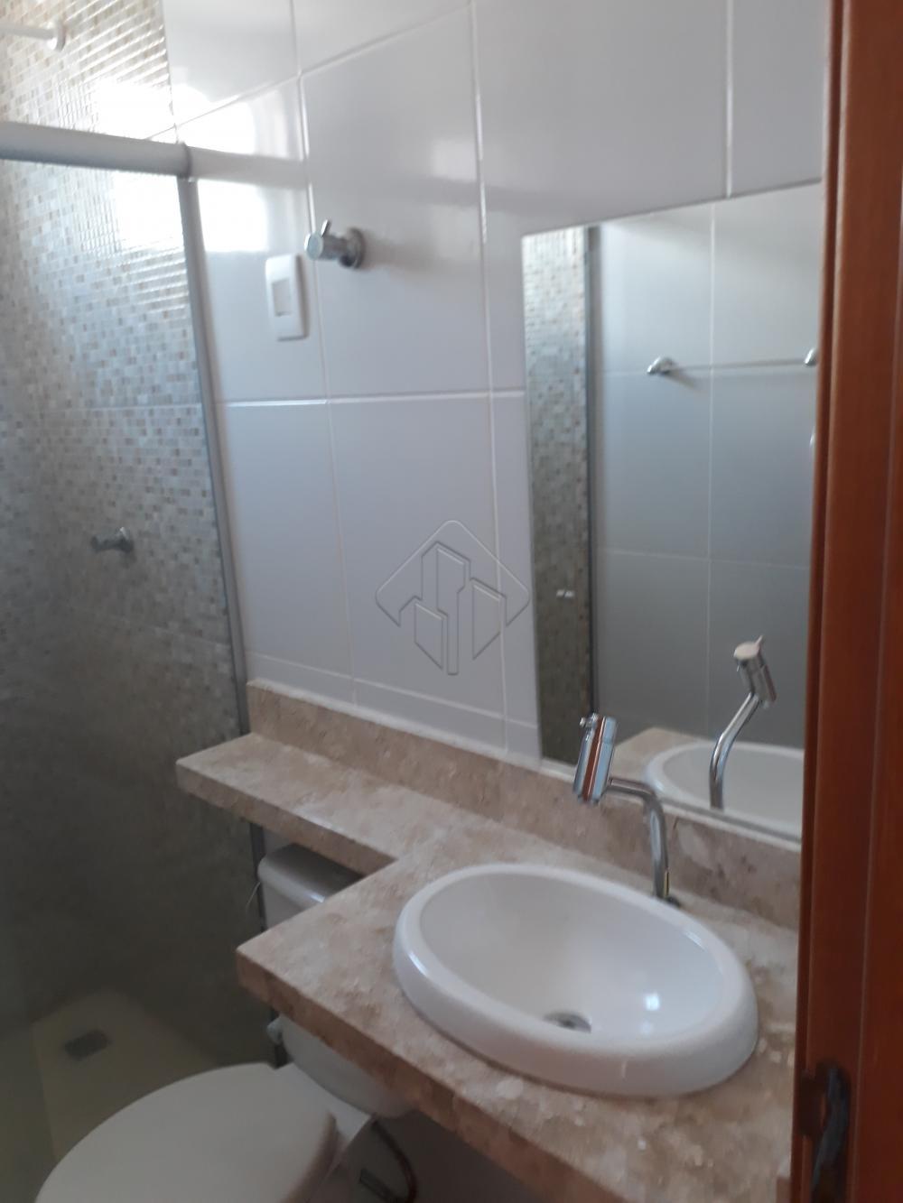 Alugar Apartamento / Padrão em Cabedelo apenas R$ 1.350,00 - Foto 12