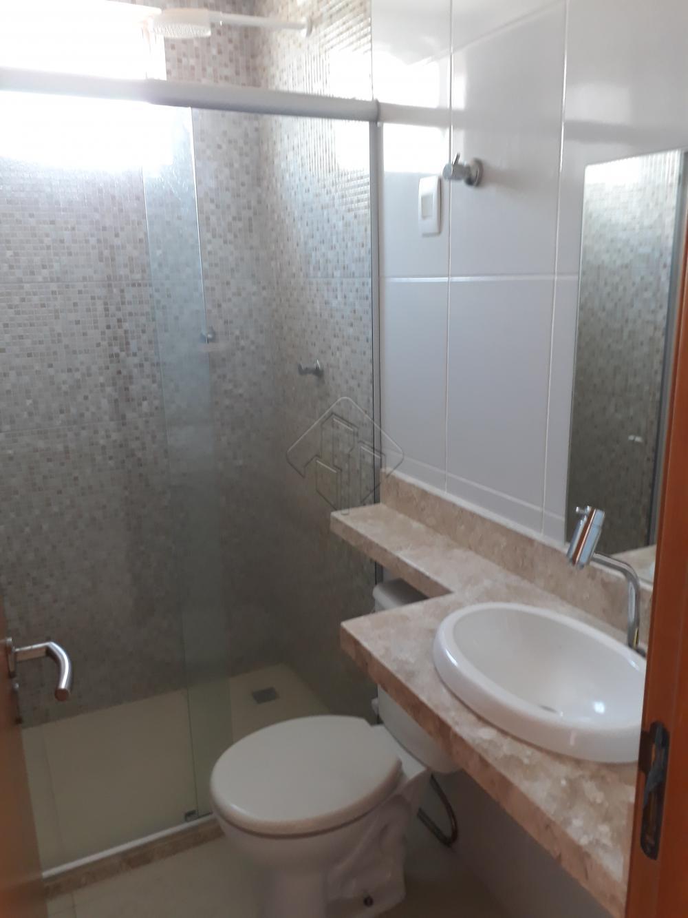 Alugar Apartamento / Padrão em Cabedelo apenas R$ 1.350,00 - Foto 13