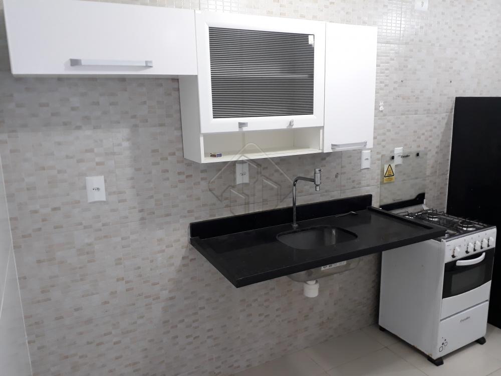 Alugar Apartamento / Padrão em Cabedelo apenas R$ 1.350,00 - Foto 17