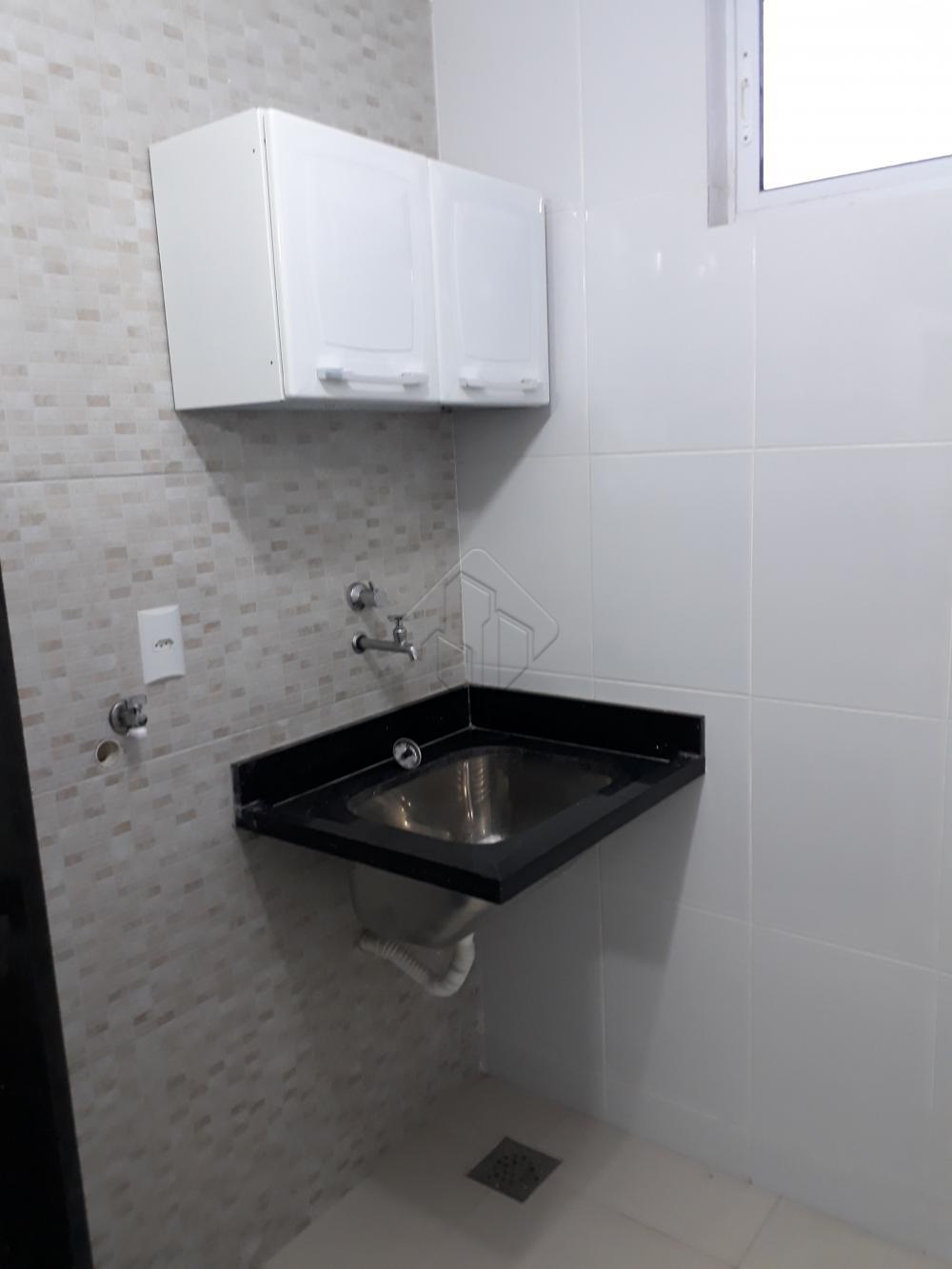 Alugar Apartamento / Padrão em Cabedelo apenas R$ 1.350,00 - Foto 19