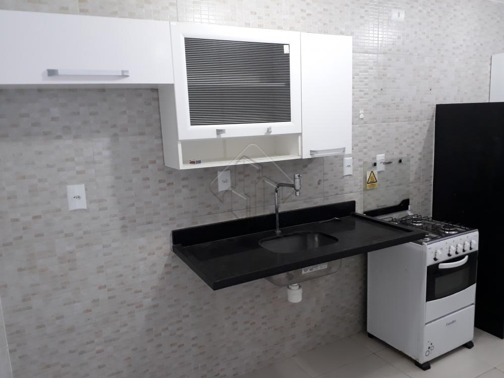 Alugar Apartamento / Padrão em Cabedelo apenas R$ 1.350,00 - Foto 23