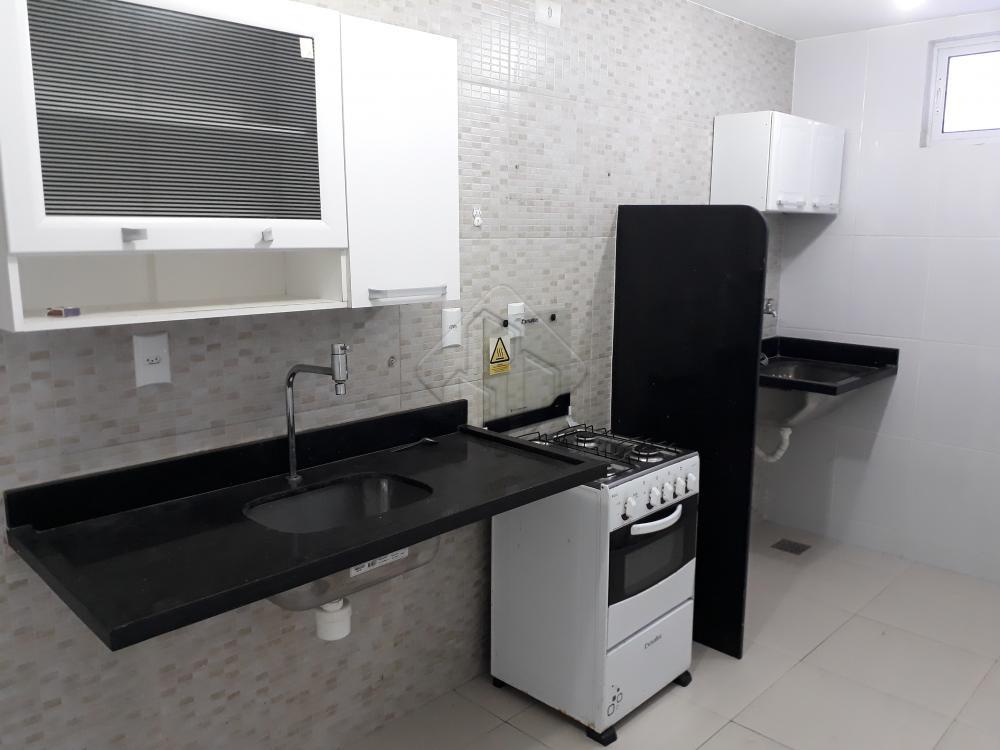 Alugar Apartamento / Padrão em Cabedelo apenas R$ 1.350,00 - Foto 24