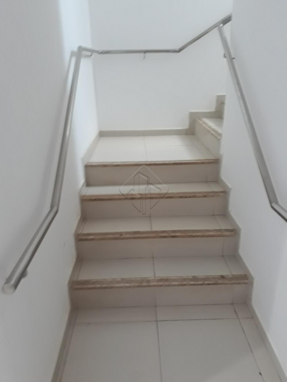 Alugar Apartamento / Padrão em Cabedelo apenas R$ 1.350,00 - Foto 26