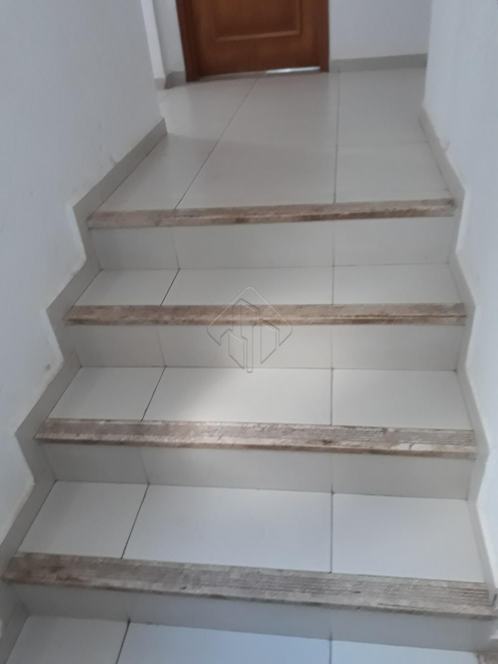Alugar Apartamento / Padrão em Cabedelo apenas R$ 1.350,00 - Foto 27