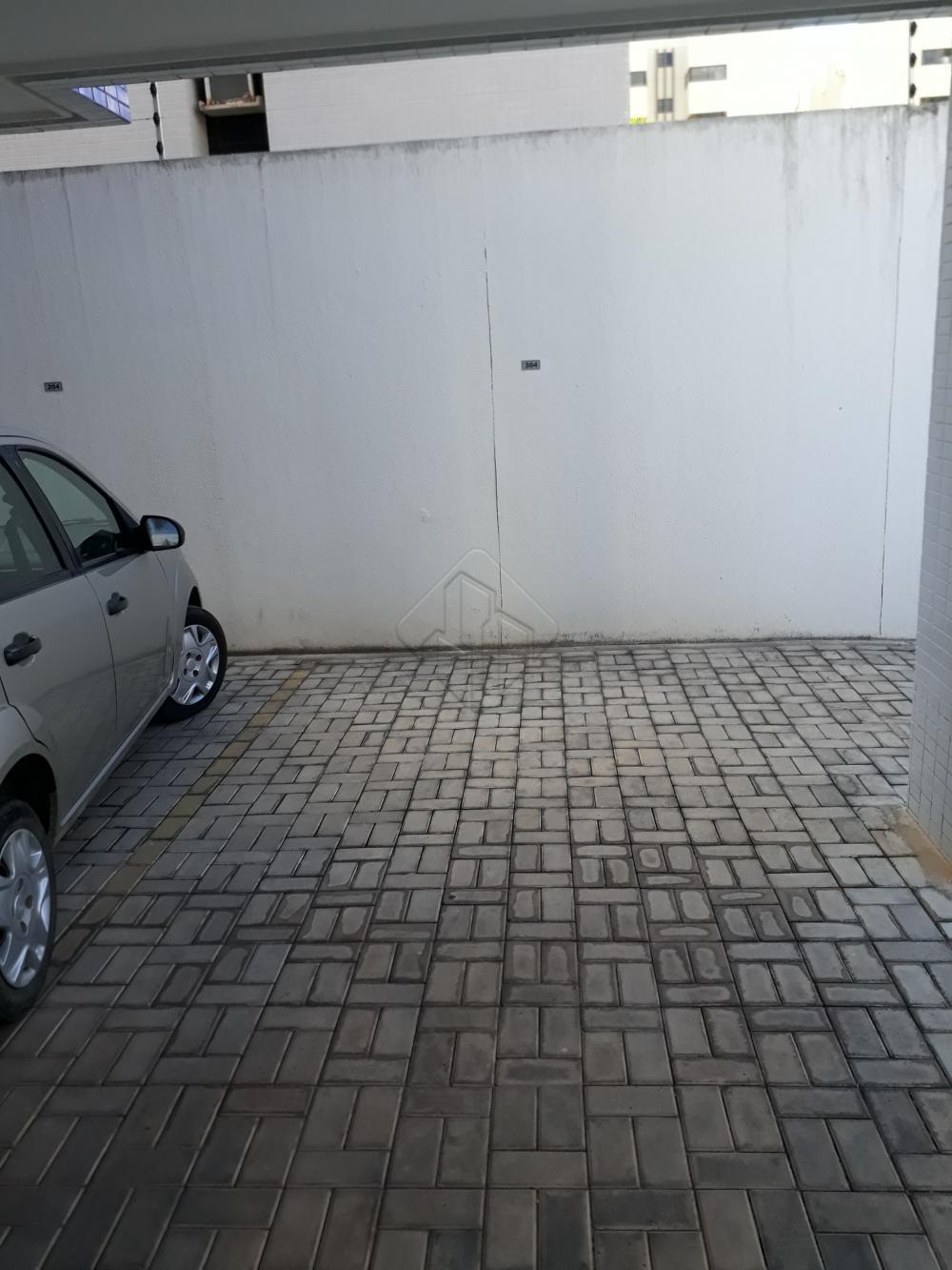 Alugar Apartamento / Padrão em Cabedelo apenas R$ 1.350,00 - Foto 28