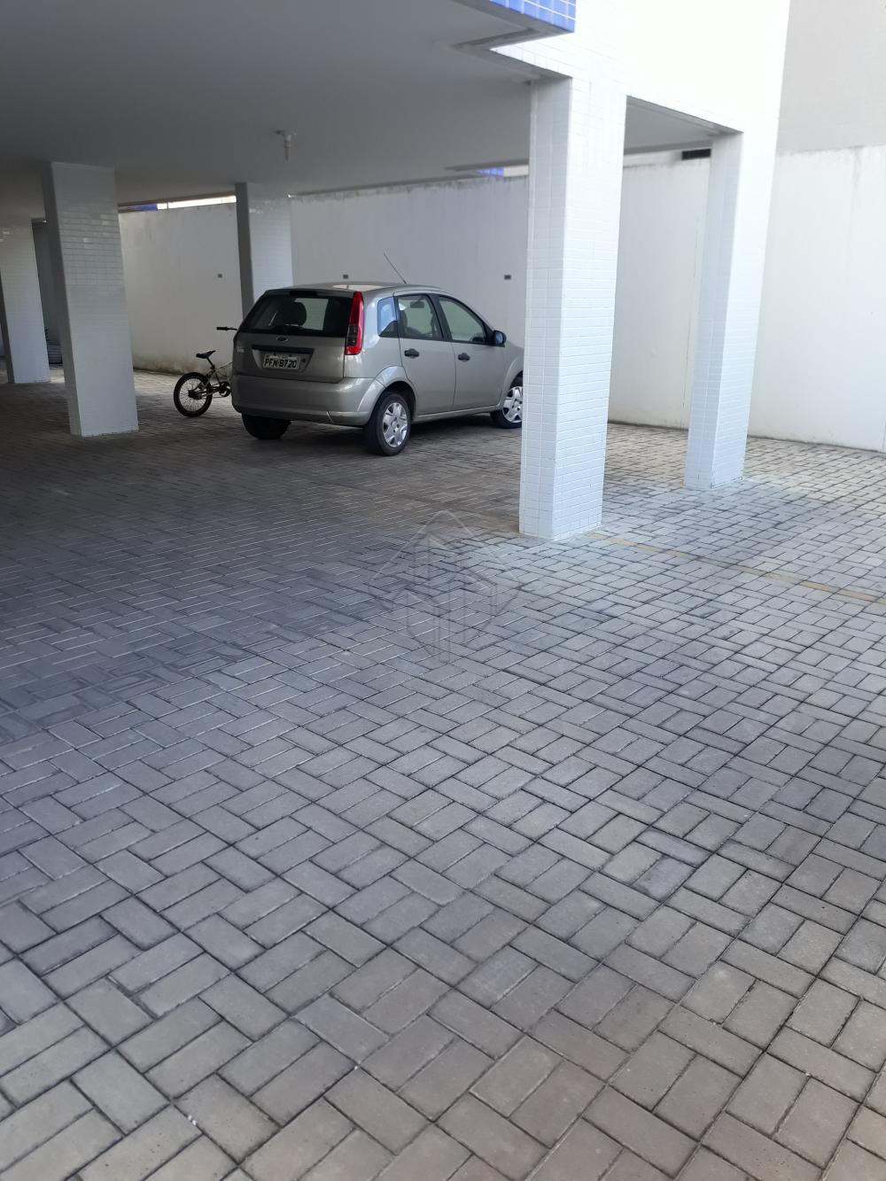 Alugar Apartamento / Padrão em Cabedelo apenas R$ 1.350,00 - Foto 30
