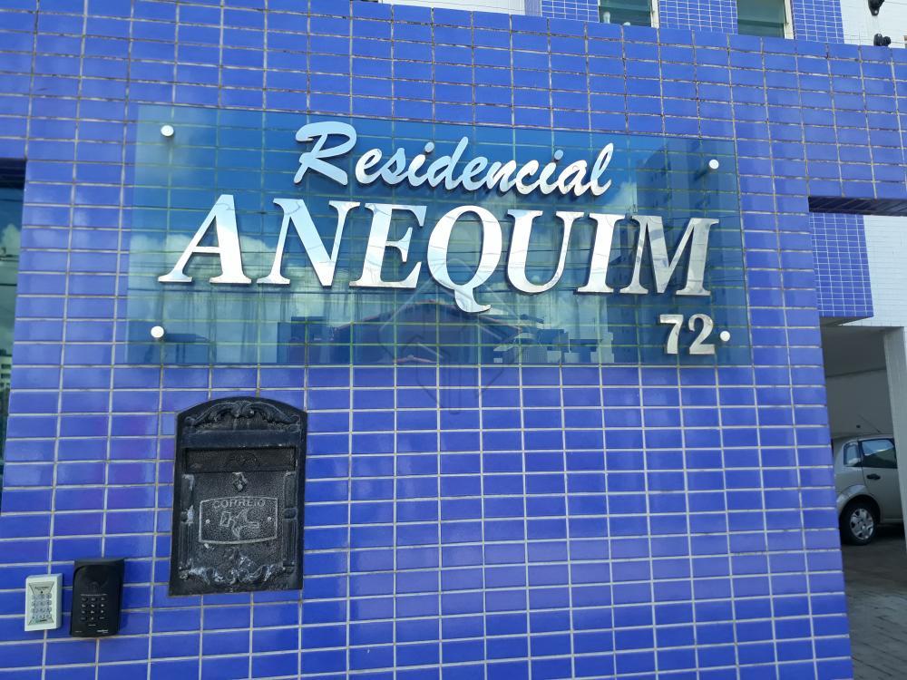 Alugar Apartamento / Padrão em Cabedelo apenas R$ 1.350,00 - Foto 31