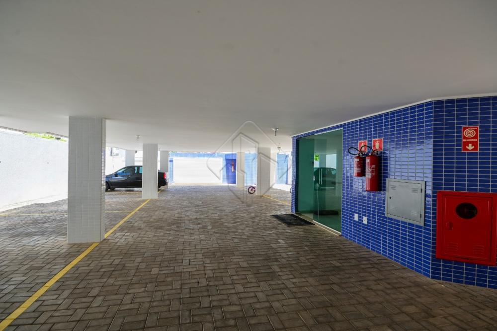 Alugar Apartamento / Padrão em Cabedelo apenas R$ 1.350,00 - Foto 32