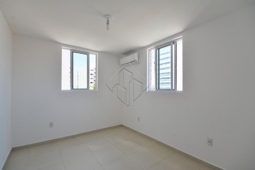 Alugar Apartamento / Padrão em Cabedelo apenas R$ 1.350,00 - Foto 33