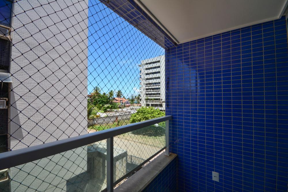 Alugar Apartamento / Padrão em Cabedelo apenas R$ 1.350,00 - Foto 34