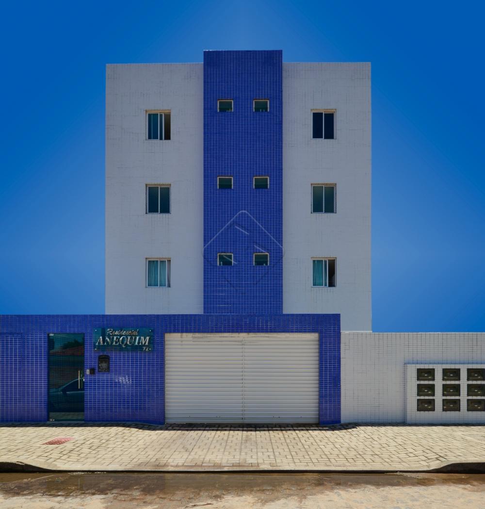 Alugar Apartamento / Padrão em Cabedelo apenas R$ 1.350,00 - Foto 35