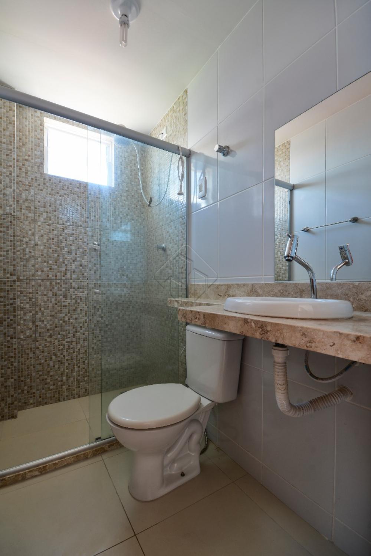 Alugar Apartamento / Padrão em Cabedelo apenas R$ 1.350,00 - Foto 36