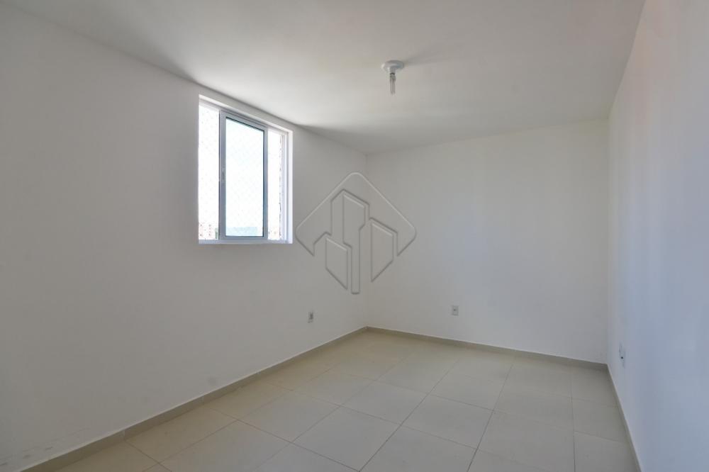 Alugar Apartamento / Padrão em Cabedelo apenas R$ 1.350,00 - Foto 37
