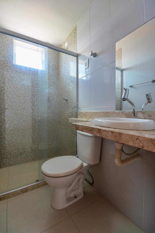 Alugar Apartamento / Padrão em Cabedelo apenas R$ 1.350,00 - Foto 39