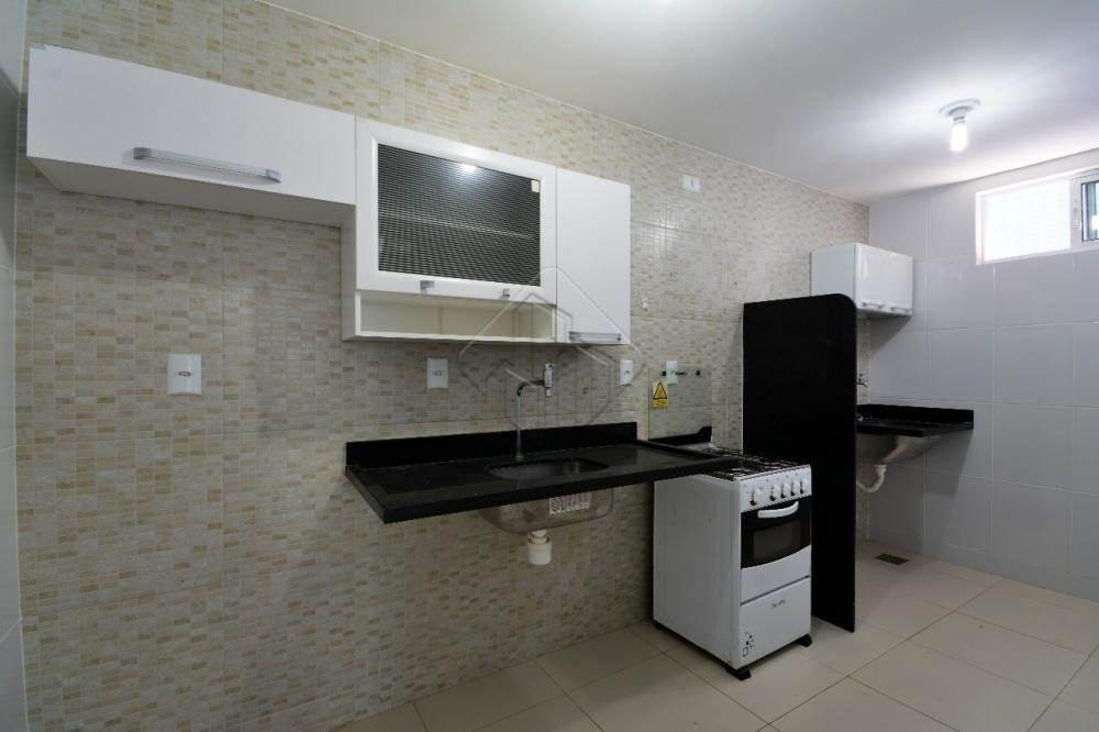 Alugar Apartamento / Padrão em Cabedelo apenas R$ 1.350,00 - Foto 41