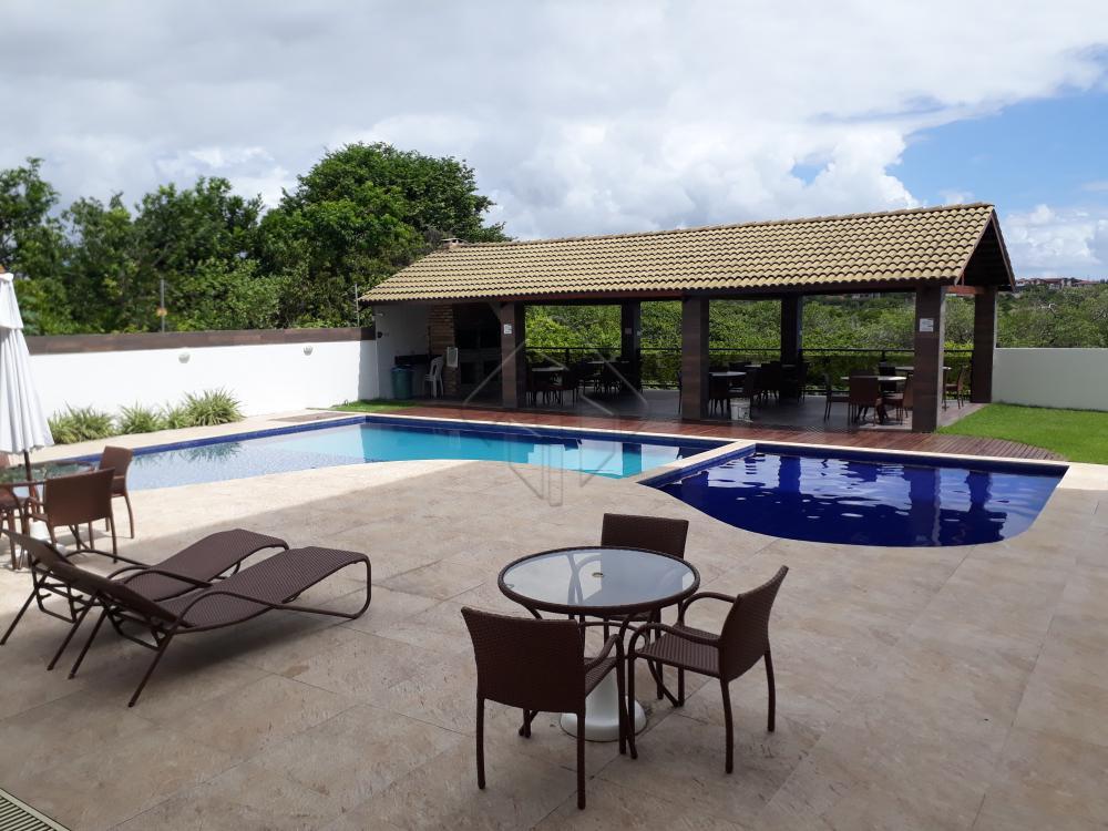 Comprar Apartamento / Padrão em Conde apenas R$ 275.000,00 - Foto 1