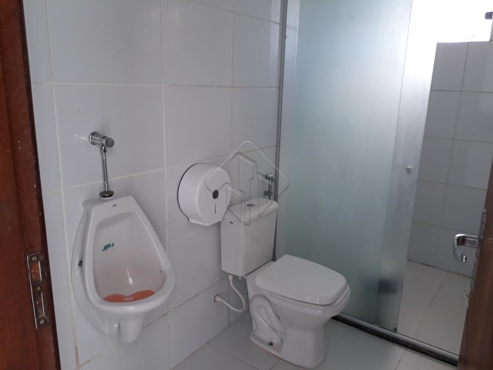 Comprar Apartamento / Padrão em Conde apenas R$ 275.000,00 - Foto 3