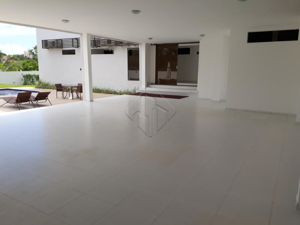 Comprar Apartamento / Padrão em Conde apenas R$ 275.000,00 - Foto 5