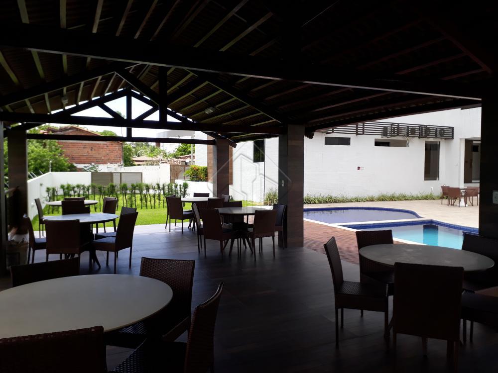Comprar Apartamento / Padrão em Conde apenas R$ 275.000,00 - Foto 8