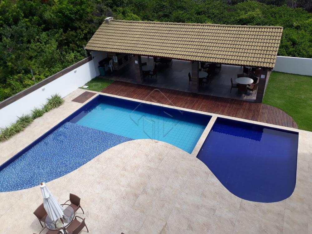 Comprar Apartamento / Padrão em Conde apenas R$ 275.000,00 - Foto 17