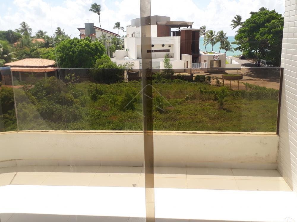 Comprar Apartamento / Padrão em Conde apenas R$ 275.000,00 - Foto 19