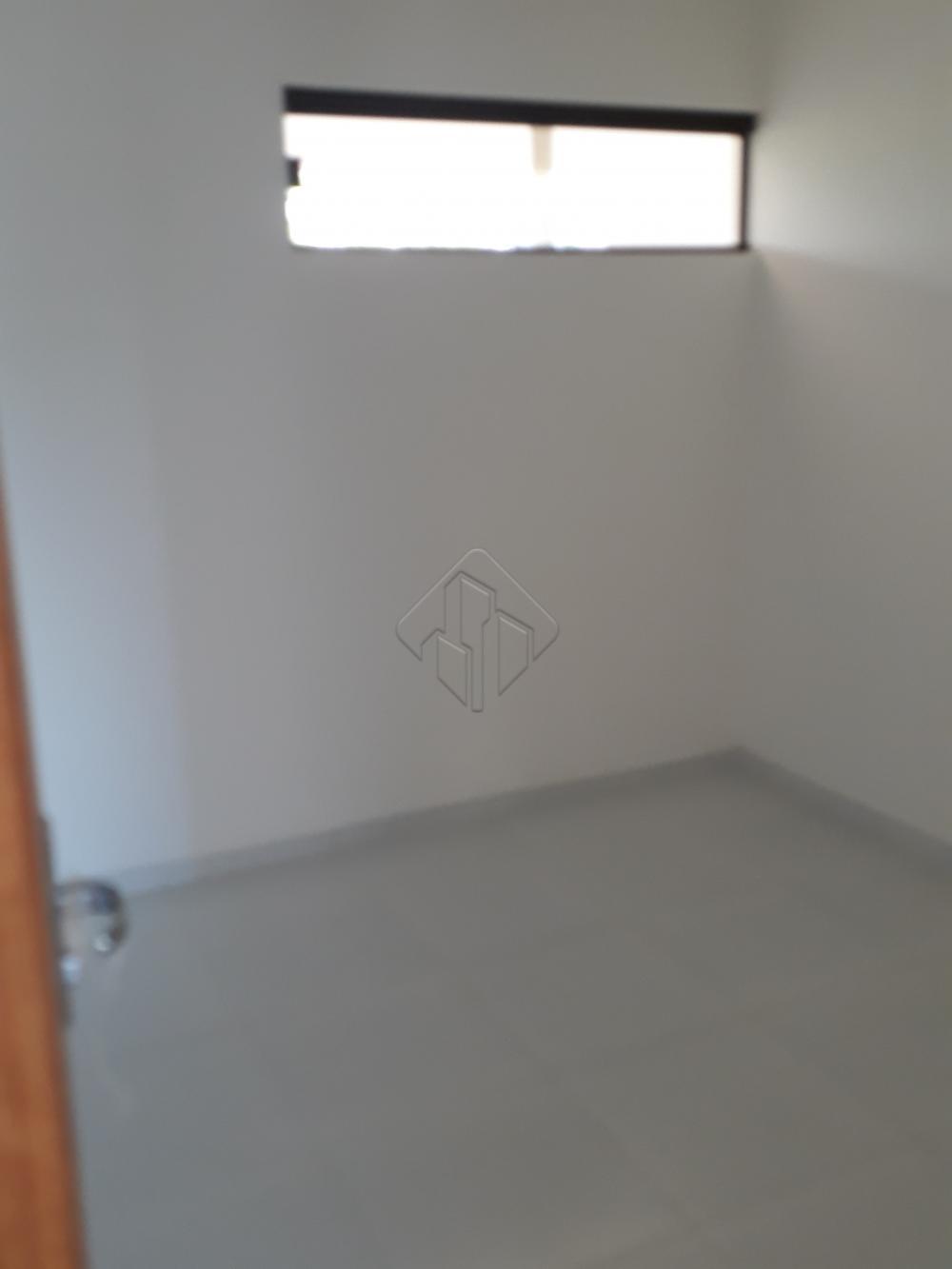 Comprar Apartamento / Padrão em Conde apenas R$ 275.000,00 - Foto 21