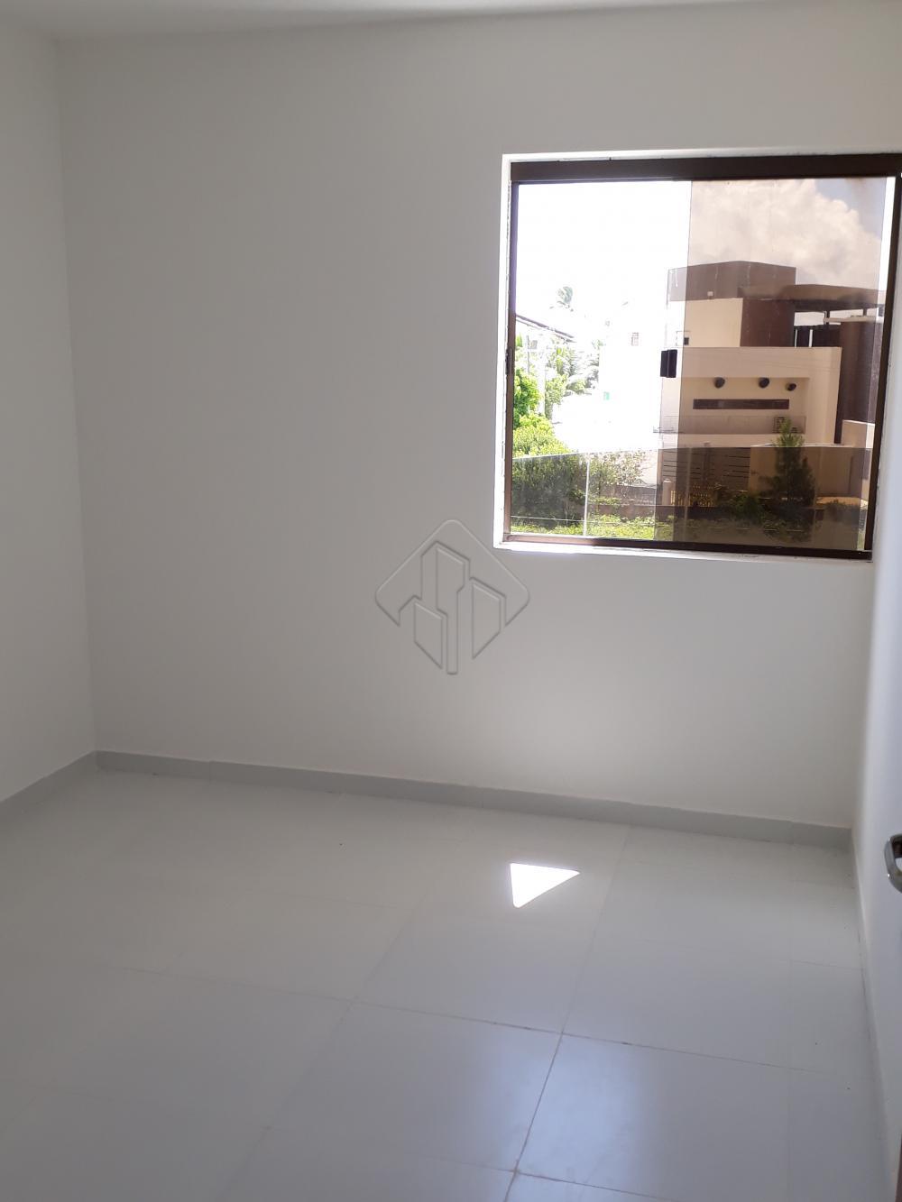 Comprar Apartamento / Padrão em Conde apenas R$ 275.000,00 - Foto 23