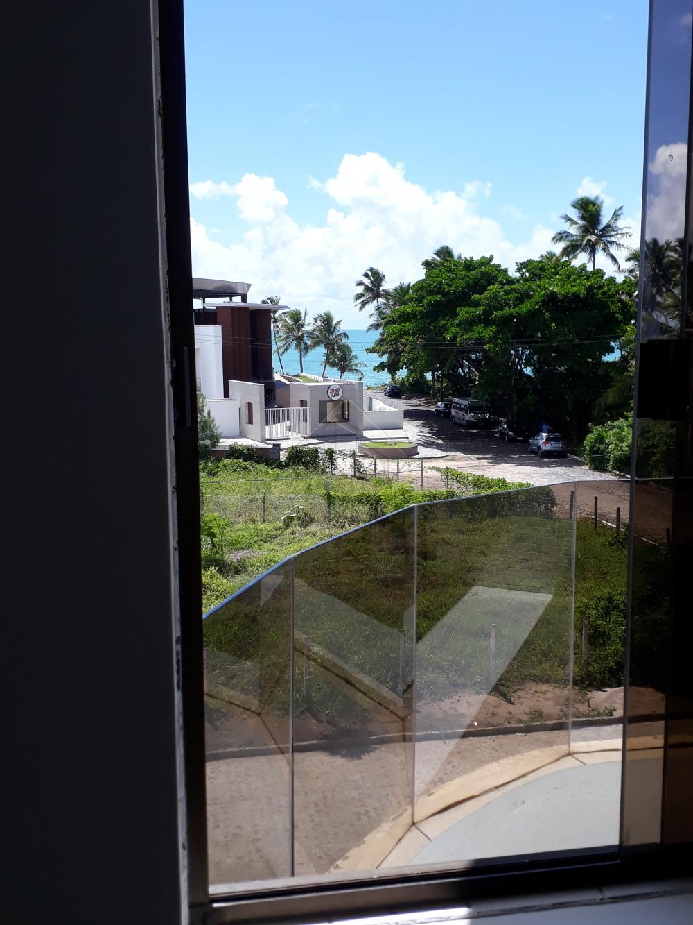 Comprar Apartamento / Padrão em Conde apenas R$ 275.000,00 - Foto 24