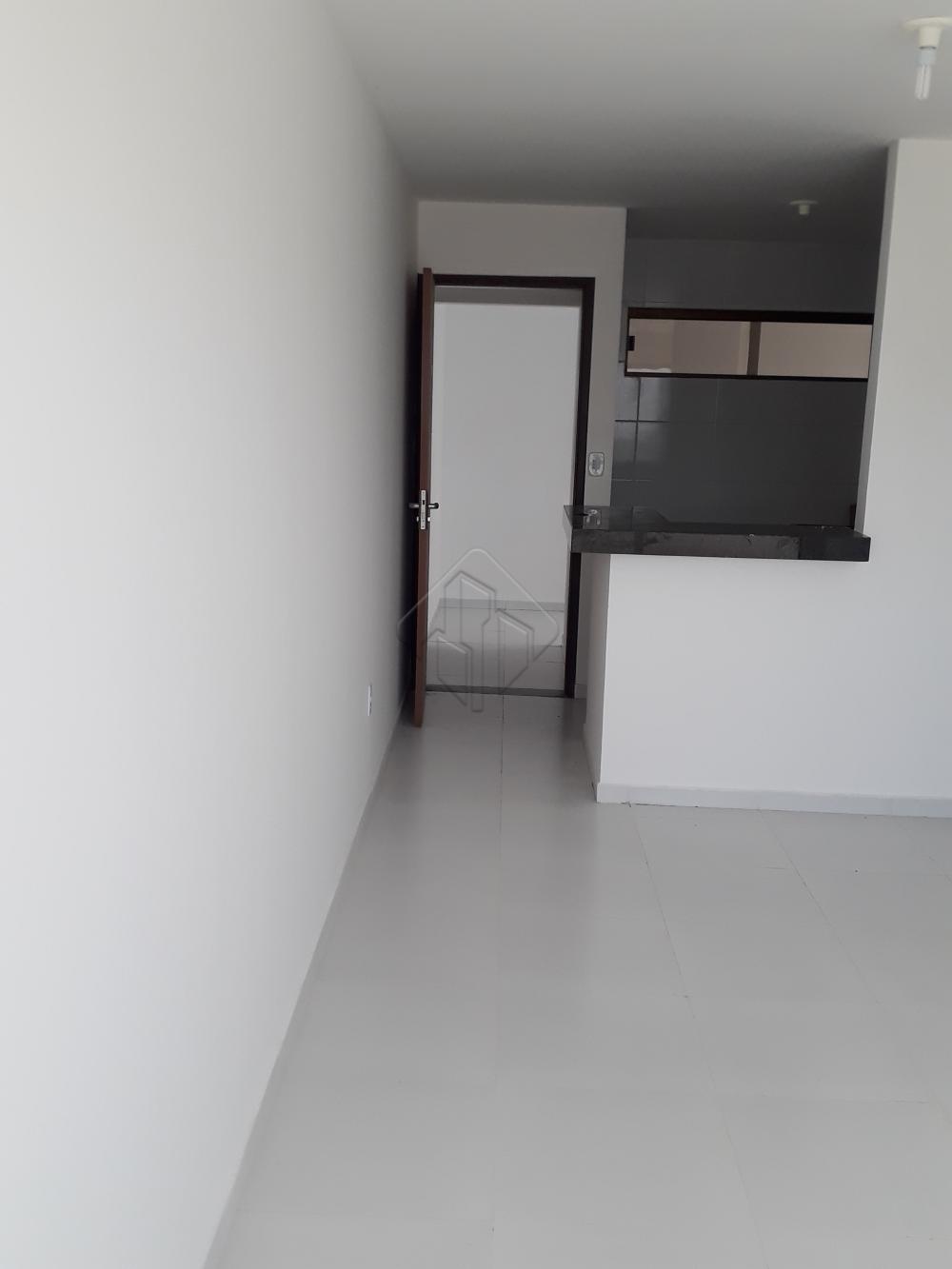 Comprar Apartamento / Padrão em Conde apenas R$ 275.000,00 - Foto 25