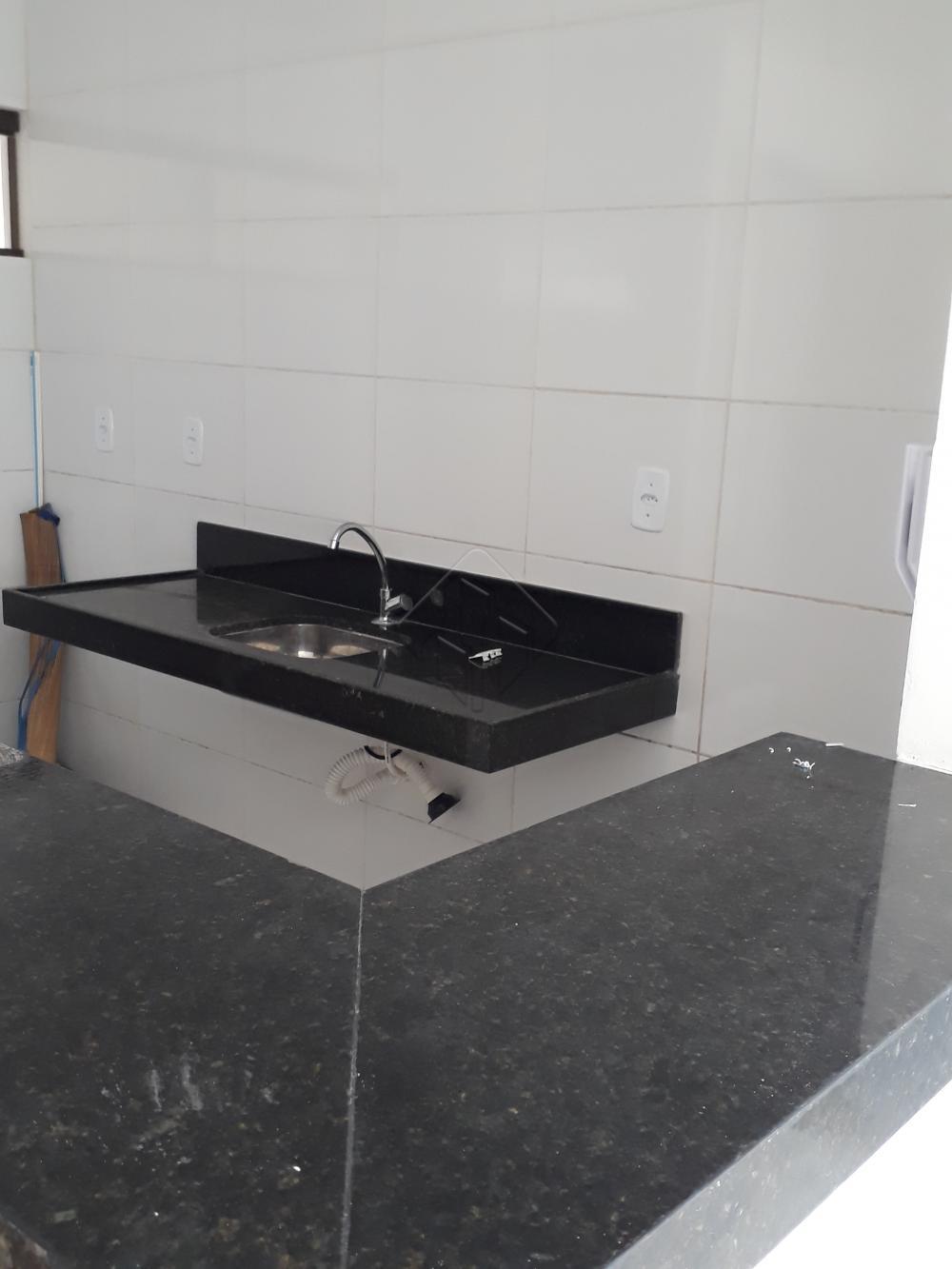 Comprar Apartamento / Padrão em Conde apenas R$ 275.000,00 - Foto 26